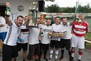 Ich Und Mein Holz Download : sportwoche ich und mein holz gewinnt sch ttler cup ~ Watch28wear.com Haus und Dekorationen