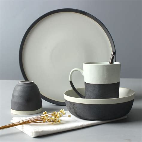 HD wallpapers dining plates sets cheap