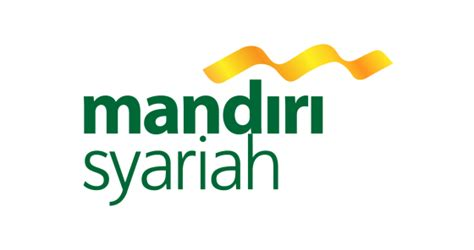lowongan kerja bank syariah mandiri minimal sma smk