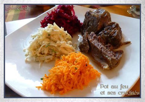 quelle viande pour un pot au feu quelle viande choisir pour un pot au feu 28 images recette du pot au feu petits plats entre