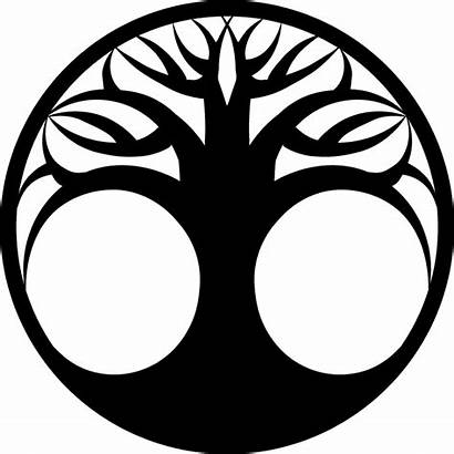Tree Symbol Meaning Jewelry Things Guide Mean