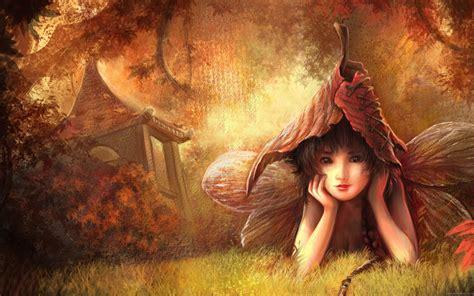 fairy pixies gnomes goblin trolls fairies pixies