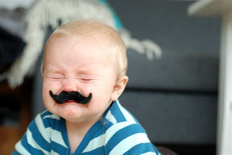 funniest sad face pictures     laugh