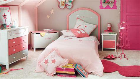stunning chambre a coucher bois de photos design