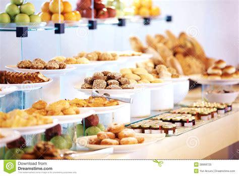 cuisine banquette banquette food images banquette design