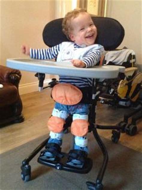 rifton 14 inch toddler chair e special needs 275