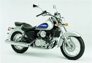 Shadow 125 Occasion : honda 125 shadow vt 2002 fiche moto motoplanete ~ Medecine-chirurgie-esthetiques.com Avis de Voitures