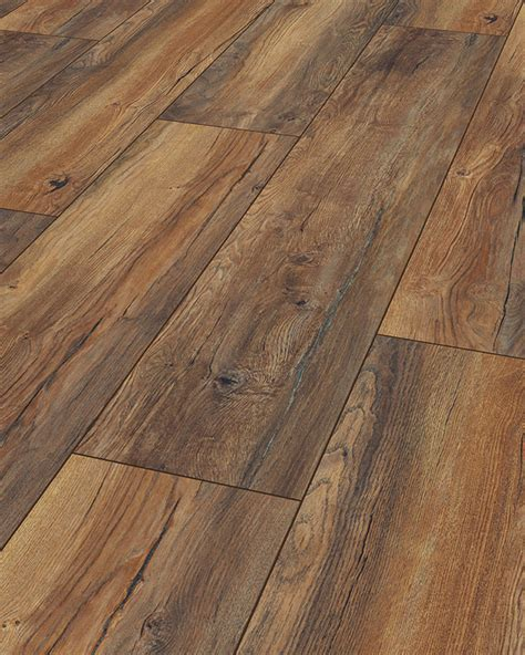 Cottage   Laminate Harbour Oak Beige MV 820