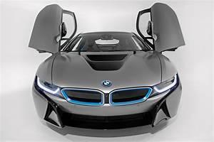 Extreme Auto : 2015 bmw i8 review the first eco friendly supercar ~ Gottalentnigeria.com Avis de Voitures