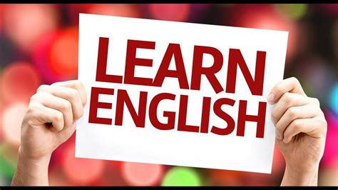 lets talk dvd  learn english speaking full