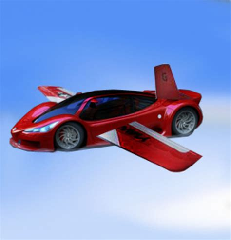future flying cars flying cars 9 jpg hd wallpapers hd images hd pictures