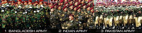 hd wallpaper  india bangladesh pakistan army