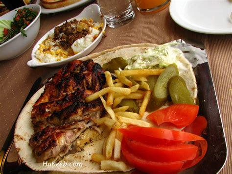 cuisine liban lebanese food imgkid com the image kid has it