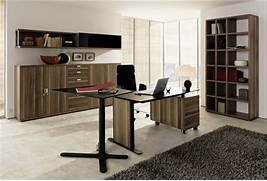 Home Office Furniture Design by Home Office Furniture By Hulsta