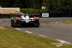 Arnage Le Mans : lemans 24 hours of le mans 2007 arnage corner arnage ~ Medecine-chirurgie-esthetiques.com Avis de Voitures