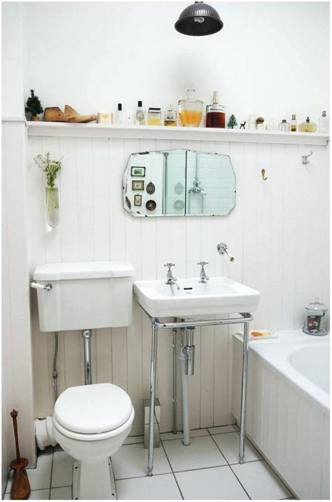 Best Color For Small Bathroom No Window by Best Paint Color For Small Bathroom No Windows Design