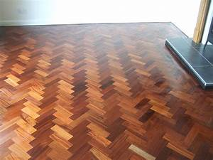 parquet floor restoration the floor restoration company With parquet finish