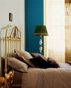 deco chambre adulte on shake decoration and
