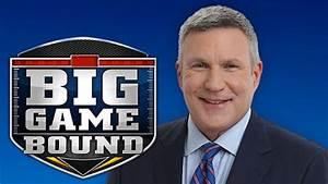 Big Game Bound Week 6: NFC West the best?   PAhomepage.com