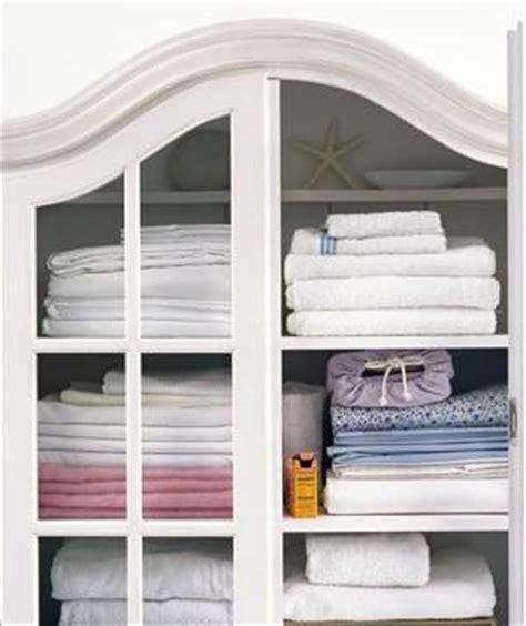 comment ranger les draps et le linge de lit 7 233