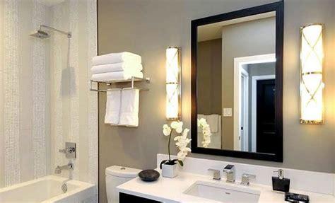 cheap bathroom ideas makeover cheap bathroom makeover ideas interior design ideas avso org