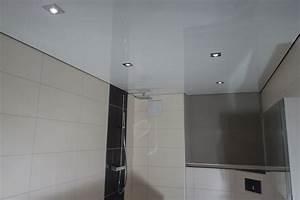Lampe Badezimmer Decke : lampe badezimmer decke lampe badezimmer decke lampe badezimmer decke hervorragend bad decken ~ Whattoseeinmadrid.com Haus und Dekorationen