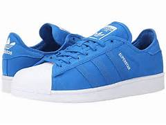 adidas Superstar 2 Ath...