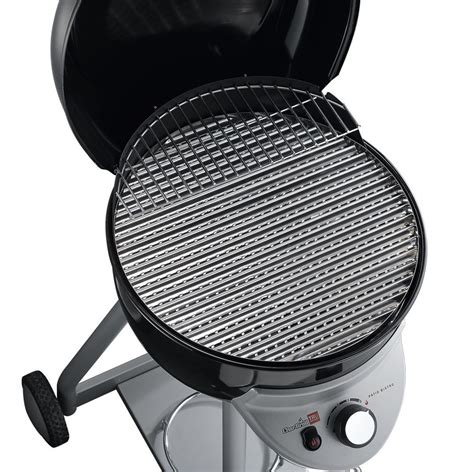Char Broil Patio Bistro Gas Grill by Char Broil Patio Bistro 240 Gas Bbq The Barbecue Store Spain