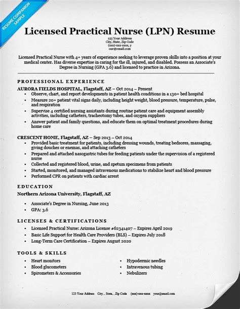 Sle Resumes For Nurses Aides by Home Health Care Resume Sle Ftempo