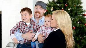 Sheamus And His Wife | www.imgkid.com - The Image Kid Has It!