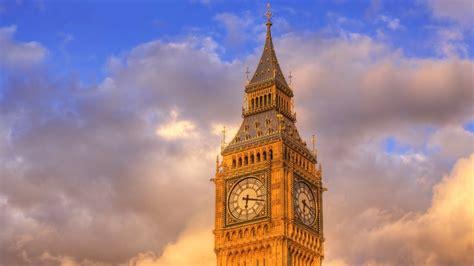 duenyanin en guezel   kulesi edumag