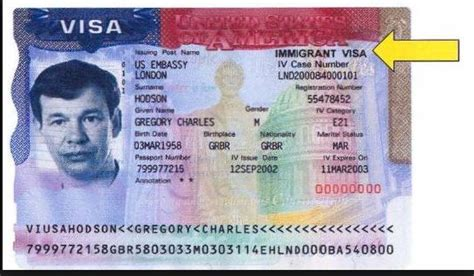 How To Complete U.s Visa Application With Guaranteed Visa