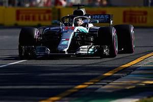 Grand Prix F1 2018 Calendrier : formula 1 2018 australian grand prix lewis hamilton leads after free practice 2 ~ Medecine-chirurgie-esthetiques.com Avis de Voitures