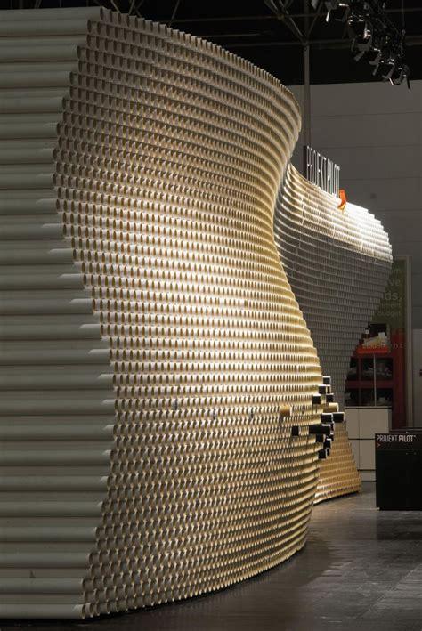 D Design Gruppe Gmbh by D Design Gruppe Projektpilot Na Euroshop 2008