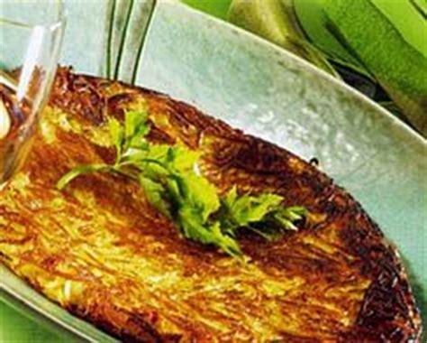 cuisine ardechoise recette crique ardéchoise cahier de cuisine