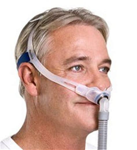 resmed nasal pillows resmed mirage fx nasal pillows system