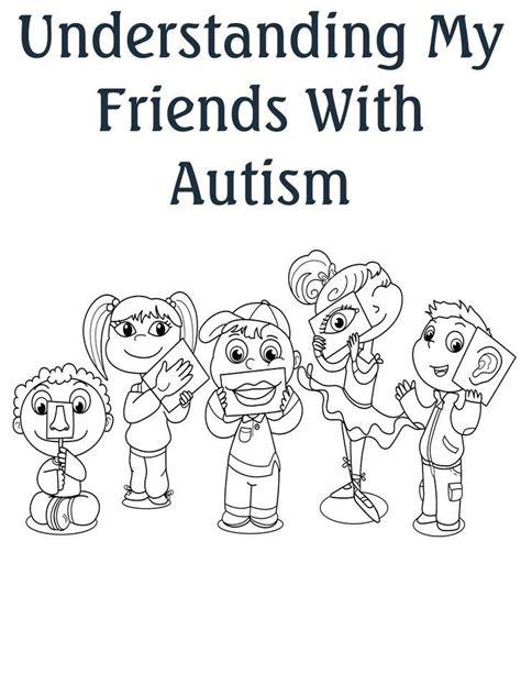 color for autism autism awareness coloring pages az coloring pages