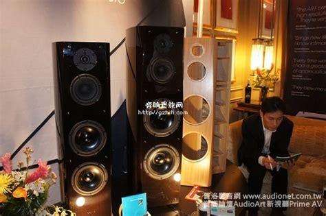 2012 ces 92 sony ss ar1 ss ar2喇叭 以制造乐器的精密水准打 音响贵族网 www