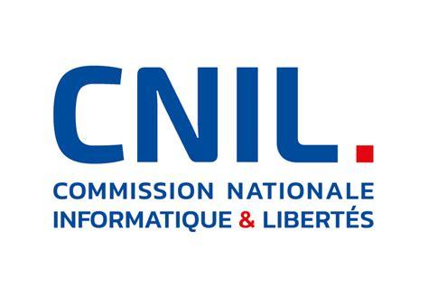 Nouveaux locaux, nouveau logo | CNIL