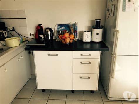 meubles de cuisine ikea meubles cuisine ikea en clasf maison jardin