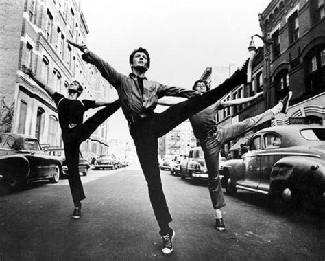 west side story images west side story hd wallpaper  background