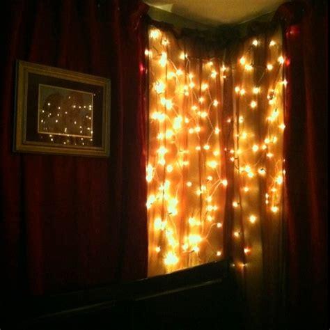 48 Romantic Bedroom Lighting Ideas Digsdigs