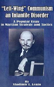 Short Essays For High School Students Vladimir Lenin Essay Examples Essay Papers also Genetically Modified Food Essay Thesis Vladimir Lenin Essay Essay First Sentence Vladimir Lenin Essay Of  English Essay Topics For College Students