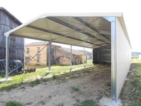hangar bois occasion garage metallique en kit prix sur demande garages