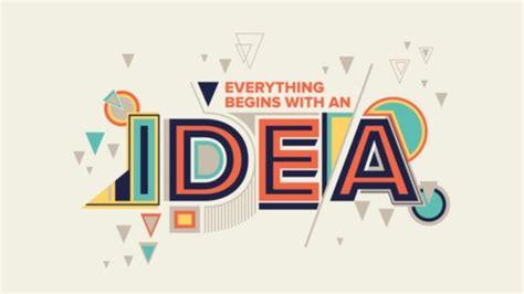 24 Gamechanging Ideas From Educators