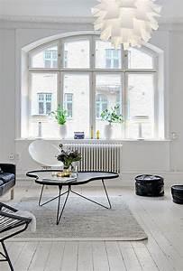 luxury, homes, interior, design, , u0026, inspiration
