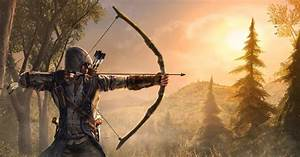Assassin creed 3 HD game download for free ...