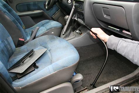 tablette siege auto support voiture pour et tablettes tactiles de 7 à 10