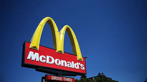 A woman based in victorville, calif. Woman suing Madras McDonalds after she says hot water ...