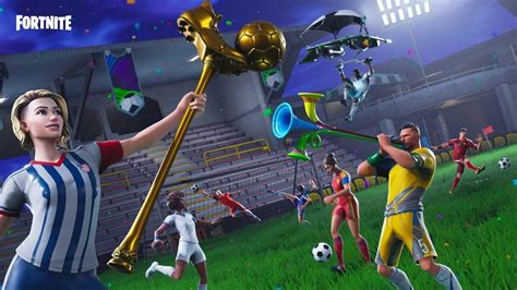 fortnite world cup feature   consistency
